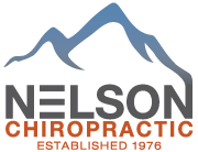 Nelson Chiropractic Clinic Logo